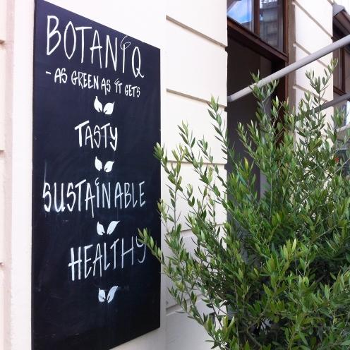 Botaniq2