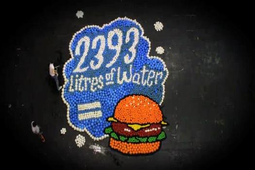 european_commission_water_burger-1